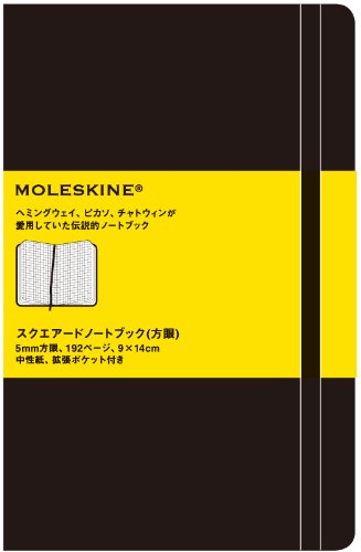 MOLESKINE@XNGA[hi|Pbgj